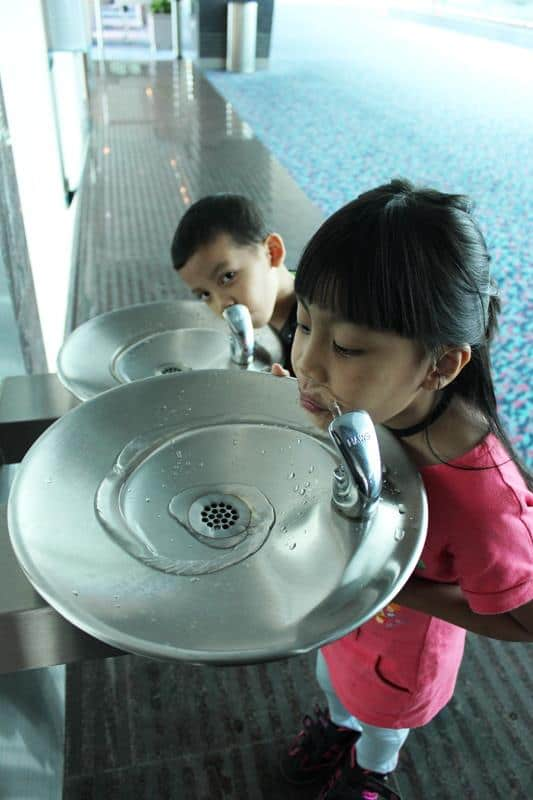 Promo Tiket AirAsia Desember 2012