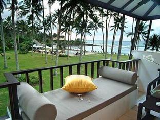 Tempat yang Enak di Bali