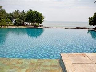 Tanjung Lesung Bay Villas Hotels & Resort