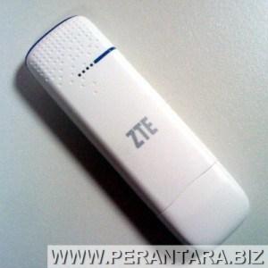 modem-zte-mf-100b