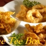 tee box 1