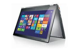 Pilihan Laptop Lenovo Terbaik Untuk Bisnis Anda