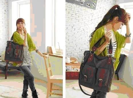 Tips Memilih Model Tas Wanita yang Tepat
