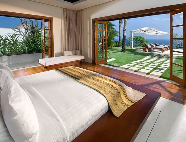 Daftar 10 Hotel di Uluwatu yang Lagi Promo dan Murah