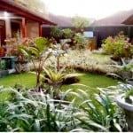Hotel Murah Sanur Bali