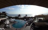 hotel pemandangan terbaik di bali