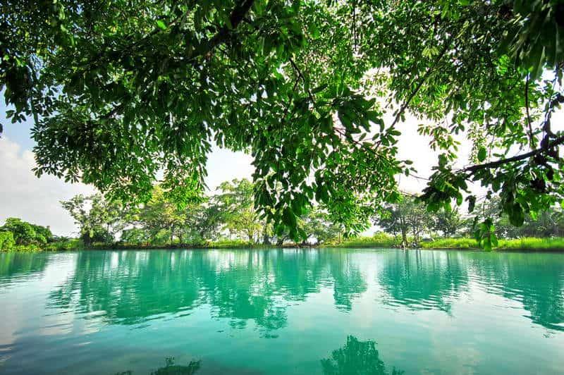 Memilih Tujuan Wisata Sumatera Utara yang Menarik