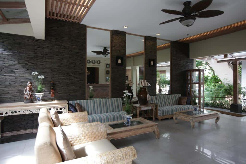 Indahnya Beberapa Hotel Populer di Kuta Bali Ini