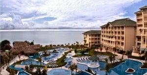 hotel terbaik di seminyak bali