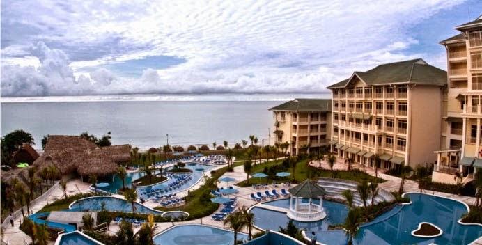 Beberapa Pilihan Hotel Terbaik di Seminyak dan Sekitarnya