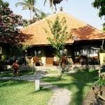 hotel terjangkau di Sanur Bali
