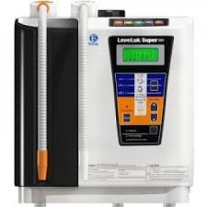 mesin kangen water leveluk super501