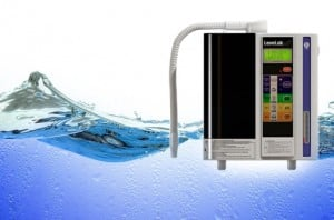 Mesin Kangen Water untuk Rumah Sakit