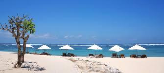 Pantai Pandawa Salah Satu Objek Wisata Terbaik Di Bali