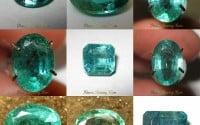 Batu zamrud zambia