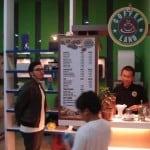 Mitra Cihampelas Bandung