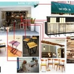 Mitra Own Brand Bastaa Coffeestand at Cianjur jl.imam bonjol 25