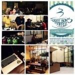 Three Sons, mitra Coffeeland Indonesia ,Mencong,Ciledug Tanggerang