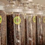 Varian Single Origin Kopi Indonesia