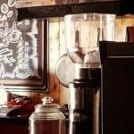 peluang usaha franchise kedai kopi coffeeland