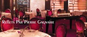 Reflets Par Pierre Gagnaire Dubai