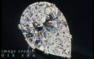 cincin berlian termahal dan terindah di dunia