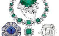 cincin berlian termahal di dunia