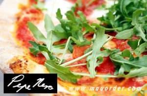 restoran pizza di bali pepenro