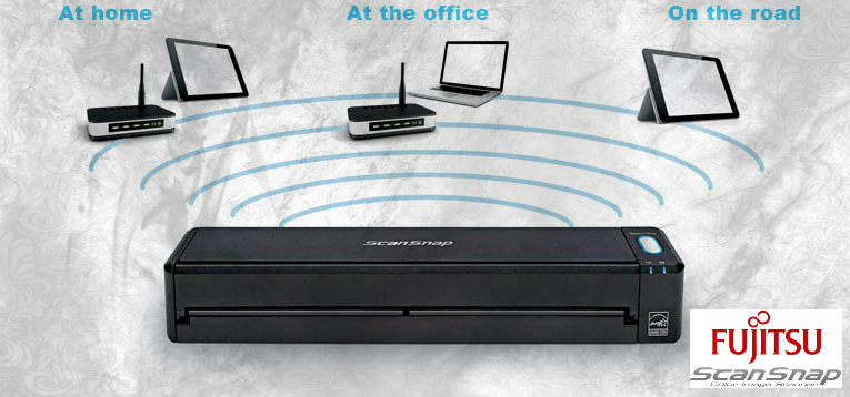 Perbedaan Scanner dengan Printer Multifungsi All in One
