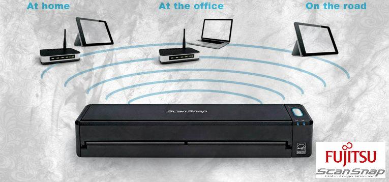 perbandingan scanner dengan printer all in one