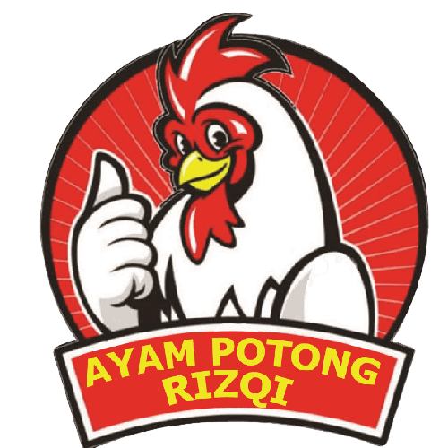 logo_ayam_potong_jaktim-png